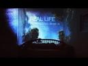 KONGOS | Real Life (Official Lyric Video)
