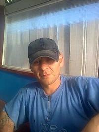 Роман Ахметшин, 23 июня 1999, Одесса, id218712166