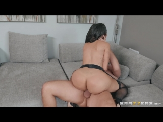 Lela commissions a cock lela star april 09, 2018  athleticbald pussybig assbig titsbig tits worship