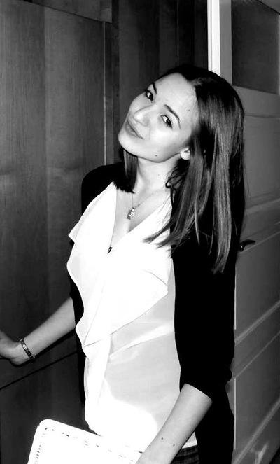 Екатерина Себина, 23 июня , Собинка, id108283642
