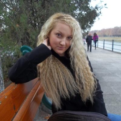 Маряна Добруник, 15 апреля , Ужгород, id111244617