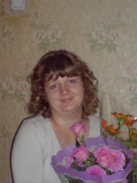 Елена Гопта, 28 сентября 1986, Москва, id164760719