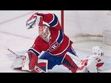 Top 10 Montreal Canadiens moments of 201718 NHL season