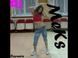 Dj MeKs Daynaris - It's a Dream
