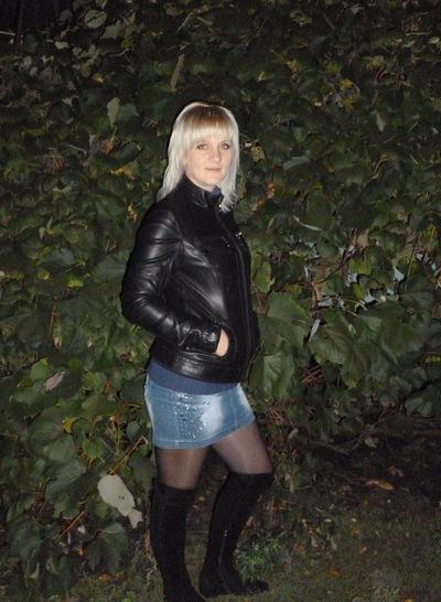 Екатерина Чумичёва, 3 марта 1986, Липецк, id178902483
