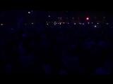 Armin van Buuren - live at A State Of Trance 850-1