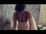 vidmo_org_OXXXYMIRON_-_DEVOCHKA_PIZDEC_JEroticheskijj_klip_seks_klip_Novinka_2016_seksi_jerotika_seks_porno_porn_xxx_porno_sex_c