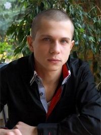 Павел Шуштанов, 1 июня , Санкт-Петербург, id2031632