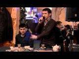 Rasim Cenublu ft Atash Novxanili-Hemen meydandir(2014)(МЕЙХАНА,MEYXANA,QEZEL,DEYISME,SEIR, REVAYET,TERIF,DUET,TOYU,YENI,MAHNI,MUGAM,2014)