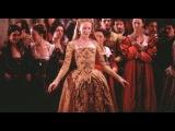 «Елизавета» (1998): Трейлер / http://www.kinopoisk.ru/film/5560/