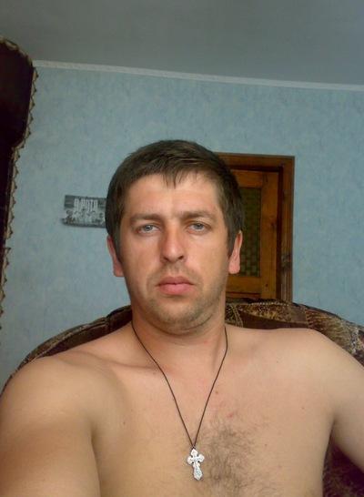 Василий Якимчук, 19 августа 1988, Херсон, id202108067