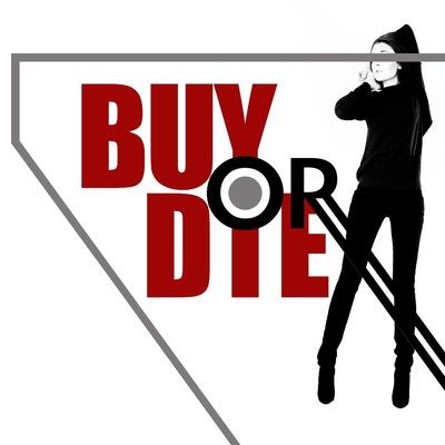 Buy Die