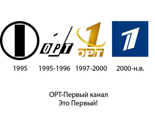 орт логотип: