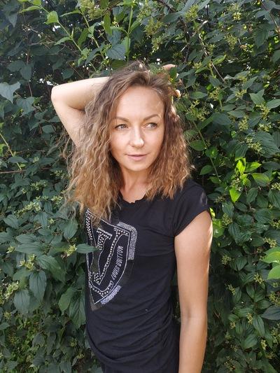 Наталья Бикаускиене