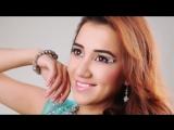 Dilsoz - Dost Дилсуз - Дуст (music version)