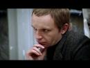 Кюбилею Андрея Мягкова. «Жестокий романс» идокументальный фильм. Анонс