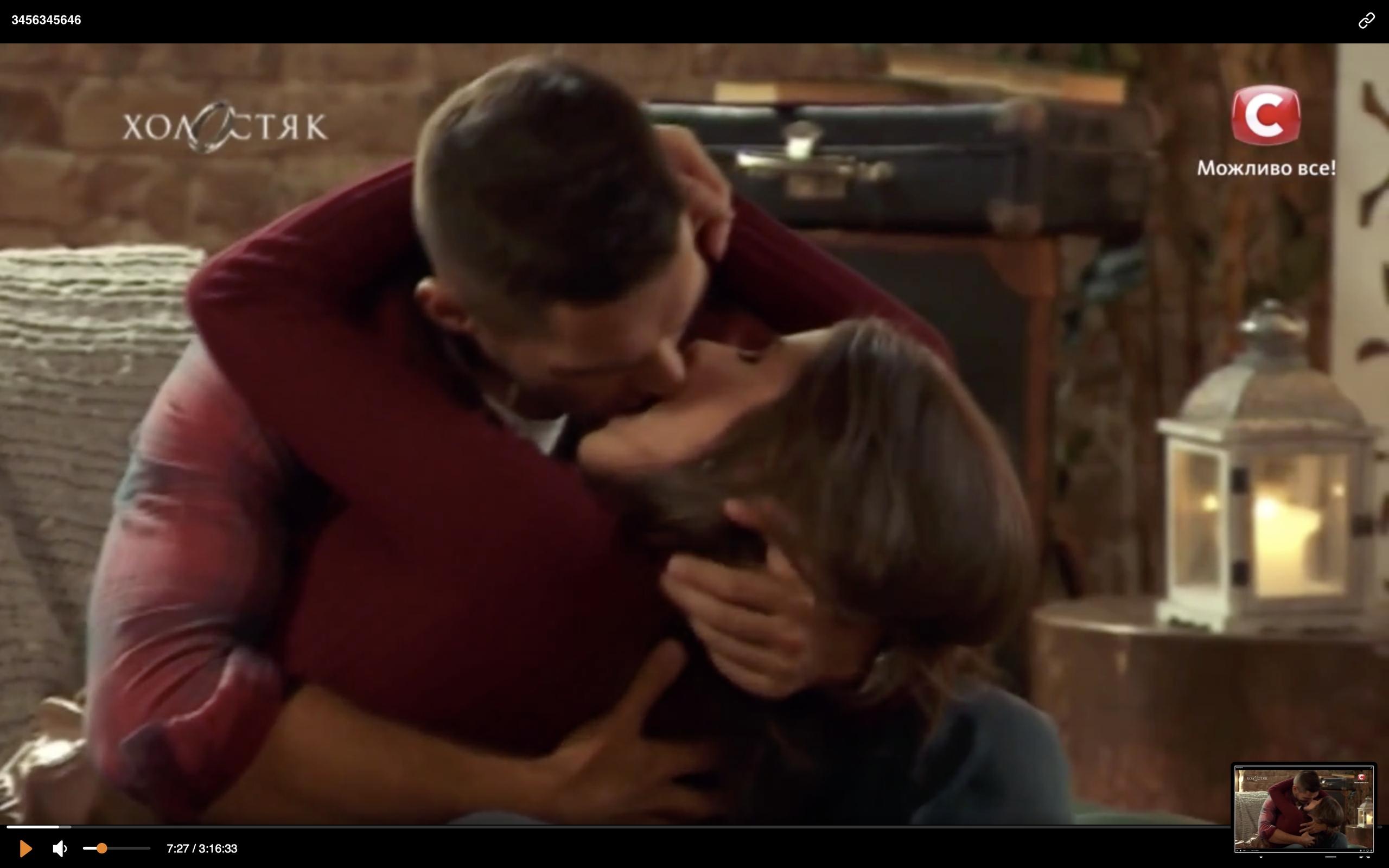 Bachelor Ukraine - Season 9 - Nikita Dobrynin - *Sleuthing Spoilers* - Page 10 2J-ehsrlCVc