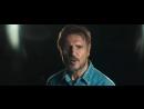 Лиам Нисон появился в звездном и вызывающем новом видео в кампании по борьбе с раком