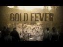 Золотая лихорадка Калифорния