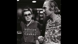 David Sylvian &amp Holger Czukay - Plight (The Spiralling Of Winter Ghosts)