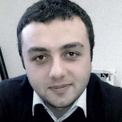 Valter Grigoryan, 14 сентября , Калининград, id99527854