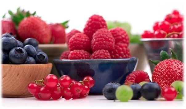 скачать бесплатно худеем без диет