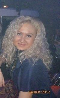Светлана Лушникова, 31 августа , Воткинск, id14922526