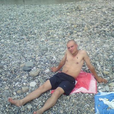 Василий Фомин, 6 апреля , Москва, id163624406