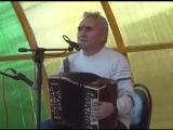 Парк Соборный - Играй гармонь.