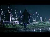 Последняя репродукция 2 серия (2007) — художественный на Tvzavr