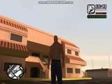 GTA SAВозвращение в Лос-Сантос №7 Передача коробки