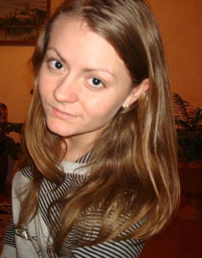 Наталя Русин, 18 ноября , Мукачево, id137828371