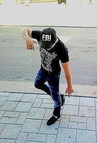Сергей Молчанов, 14 июля 1980, Котельниково, id194802331