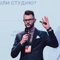 Дмитрий Голубарь фото