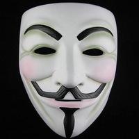 Аноним Аноним, 1 января , id201193643
