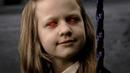 Бэла заключает сделку с Демоном Перекрестка Сериал сверхъестественное Сериальный маньяк Дин и Бэл