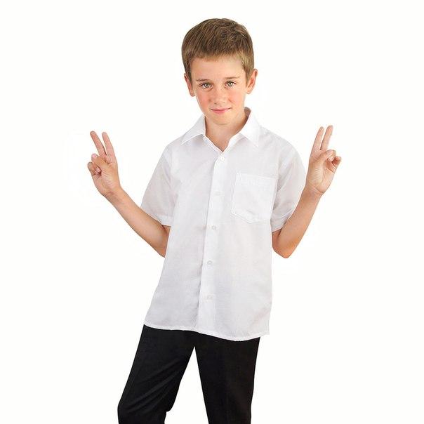 купить детская одежда войчик