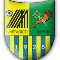 Дима Беспалько, 13 декабря 1986, Харьков, id59674072