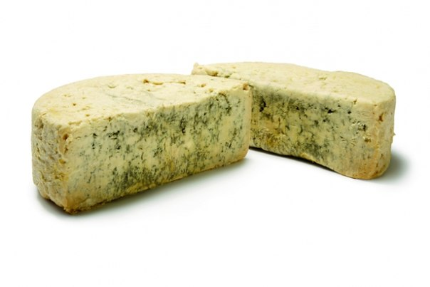 настоящий испанский сыр купить Киев доставка по Украине доставка из Испании