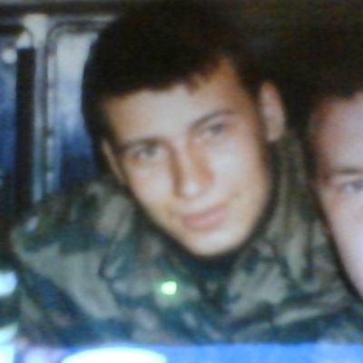 Иван Цветков, 23 марта , Нижний Новгород, id201306600
