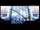 Paul Schwartz feat. Clair Marlo - Sviraj (Croatian Lullaby)