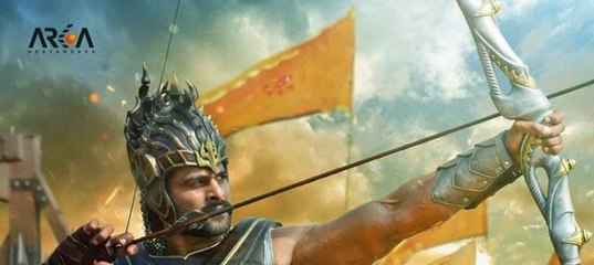 MovieZoon | Latest Hindi Movies Download