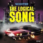Scooter альбом The Logical Song