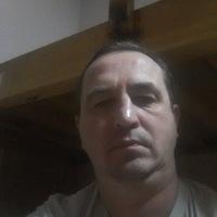 Анкета Владимир Иванов
