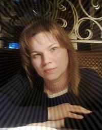 Татьяна Шахурова, 1 апреля , Томск, id152367358