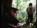 Дюба-Дюба (драма, 1992)