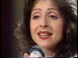 Medley live, Vicky Leandros 1981