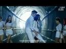 金素丽김소리Kim sori 2014中文单曲《bitter sweet》MV