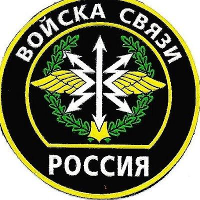 Максим Малышкин, 12 июля , Чебоксары, id953481