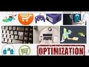 Обзор сервиса Canva на примере создание картинки для рекламы